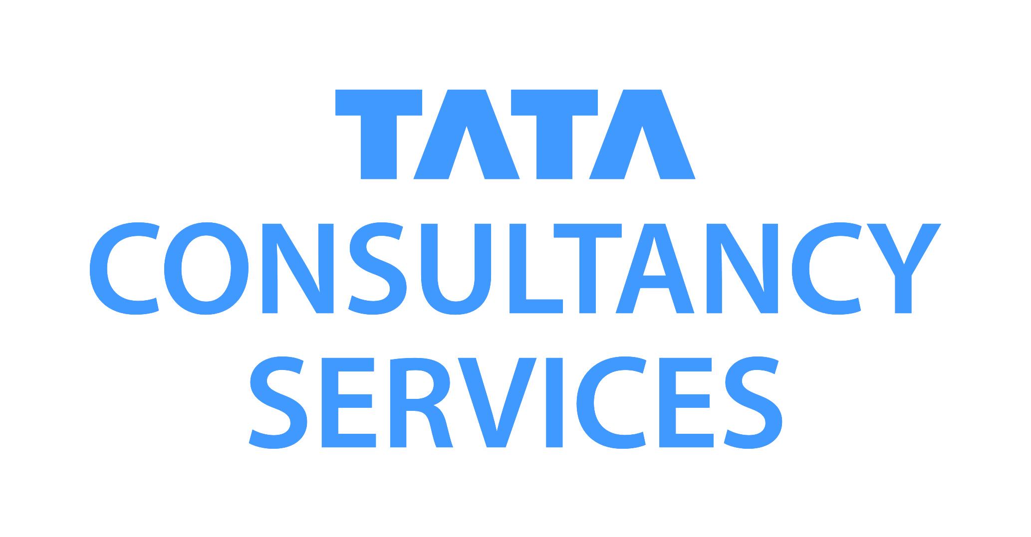Tata Consultancy Services | Appian