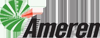 Logo Ameren