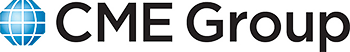 Logo: CME Group