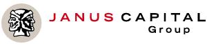 janus capital group logo