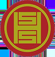 SSH Corp