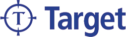 Logotipo de Target Group LTD