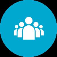 Icona della community