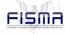 Logo Conformité FISMA