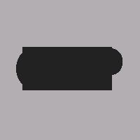GxP Compliance Logo