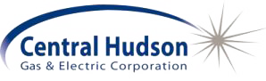Logo Central Hudson Gas & Electric co