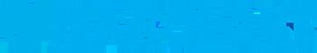 logo Barclays - piatto