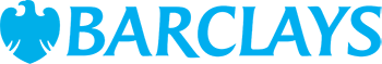 Barclays Logo - Flat