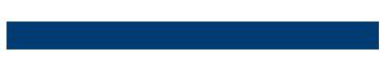 Logo: UnitedHealth Group