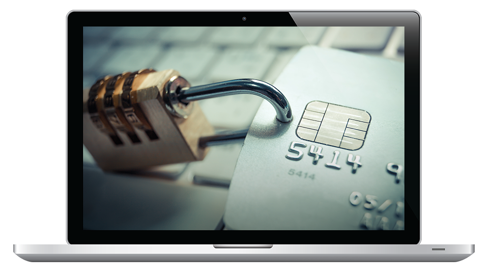 Enterprise risk management with anti-money laundering (AML)