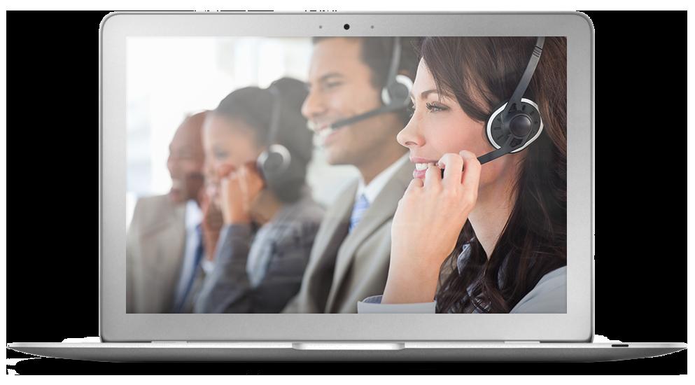 Insurance Customer Service Rep