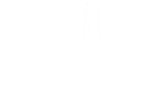 Logo Aviva Kontaktzentrum
