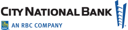 Logo: City National Bank