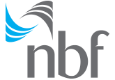 logo nbf - national bank of Fujairah