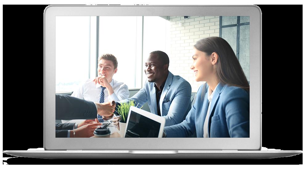 Kundensupportmanagement