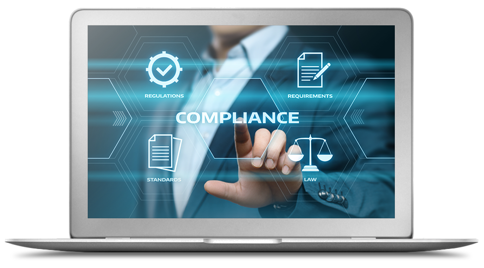 risk manangement and compliance software
