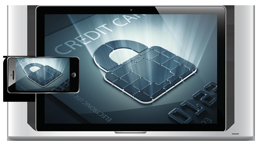 Sicherheit und Compliance Schutz vor Geldwäsche Bild