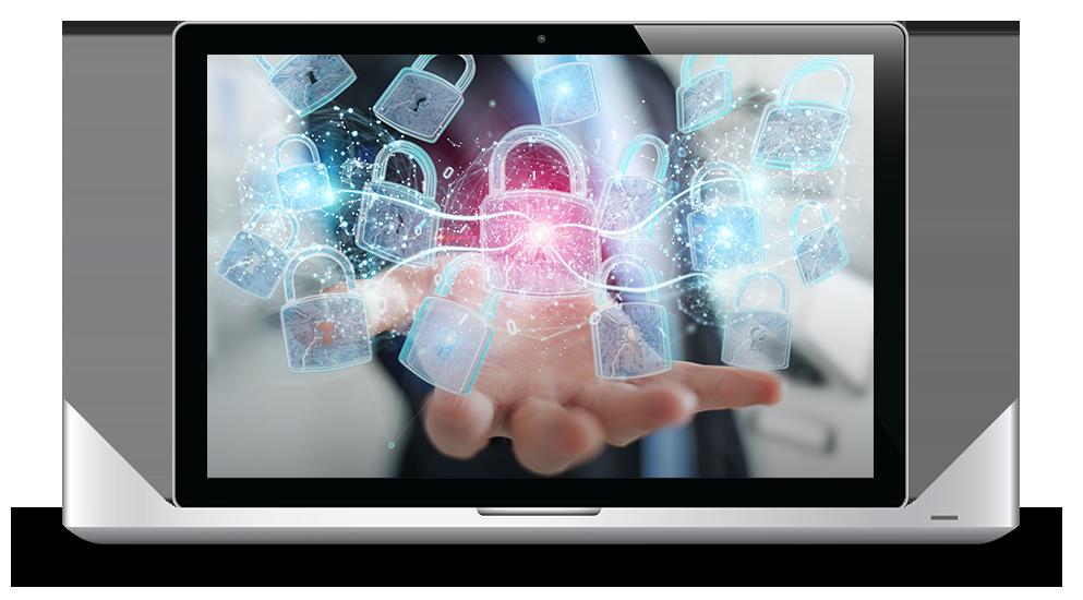 Unlock GDPR Compliance