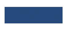 Target Group Logo