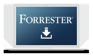 forrester case management wave