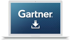 Download Gartner BPM Magic Quadrant