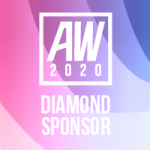 Diamond Sponsor AW2020