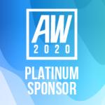 AW2020 Platinum Sponsor