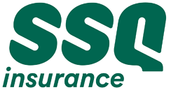 SSQ Logo