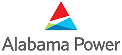 Logo Alabama Power
