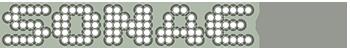Sonae Logo