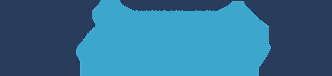 les documents pdf analysés avec l'intelligence artificielle deviennent des données structurées