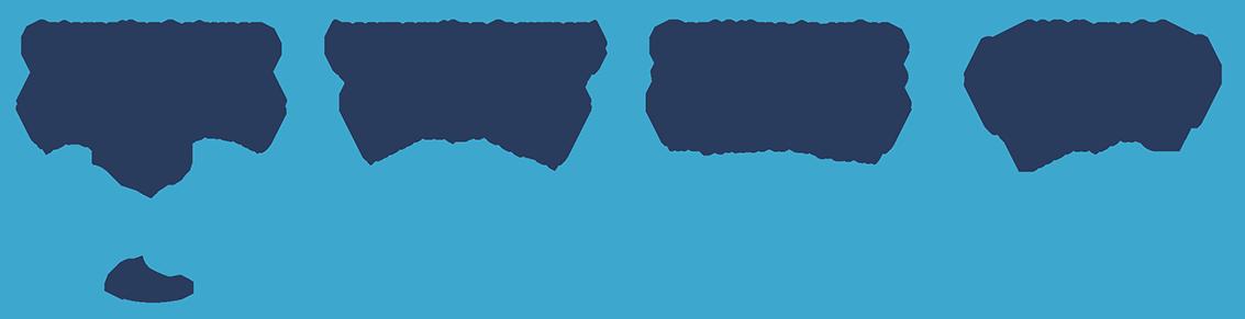 propuesta de valor del procesamiento inteligente de documentos