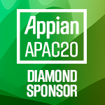 AA2020 Diamond Sponsor