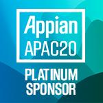 AA2020 Platinum Sponsor
