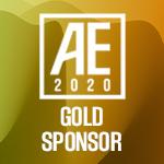AE2020 Platinum Sponsor