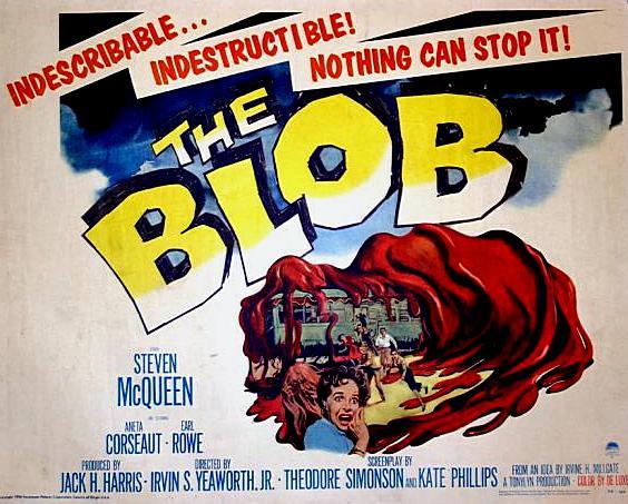 the2bblob2bposter22