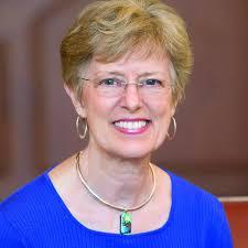Dorothy Leonard, Professor, Emerita at Harvard Business School
