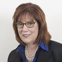 Connie Moore, Customer Experience guru