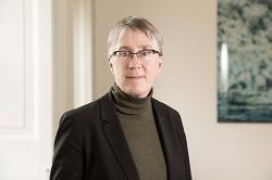 Joanna Bryson - AI Expert