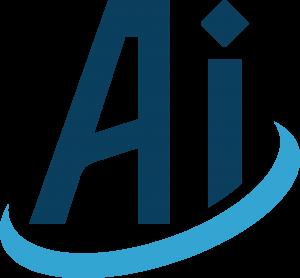 Appian AI Logo